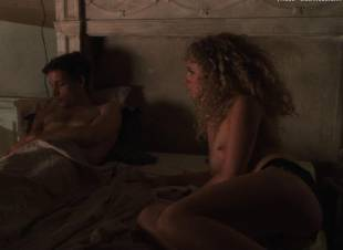 juno temple topless in vinyl 4942 3