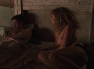 juno temple topless in vinyl 4942 4