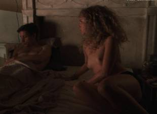 juno temple topless in vinyl 4942 5
