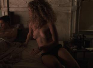 juno temple topless in vinyl 4942 7