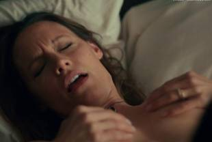 kadee strickland topless with emmanuelle chriqui in shut eye 1536 1