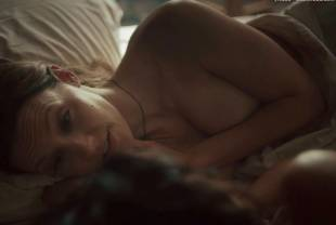 kadee strickland topless with emmanuelle chriqui in shut eye 1536 15