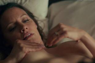 kadee strickland topless with emmanuelle chriqui in shut eye 1536 2