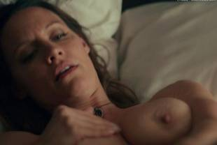kadee strickland topless with emmanuelle chriqui in shut eye 1536 3