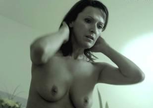 kader gurbuz topless in code 37 3552 14