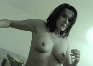 kader gurbuz topless in code 37 3552 4