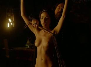 karen hassan nude top to bottom in vikings 5879 6