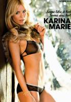 karina marie nude to get ready for winter 4431 1