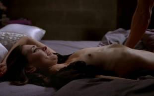 karolina wydra nude to moan in pleasure on true blood 2703 24