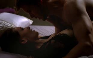karolina wydra nude to moan in pleasure on true blood 2703 28