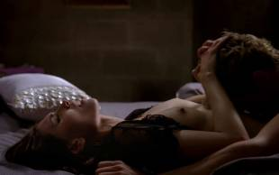 karolina wydra nude to moan in pleasure on true blood 2703 29