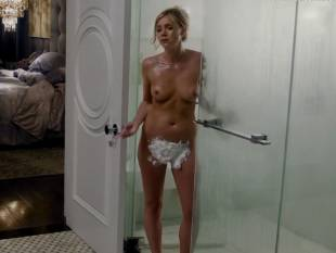 katarina cas nude full frontal in danny collins 0061 10