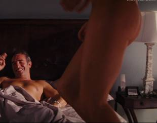 katarina cas nude full frontal in wolf of wall street 5325 19