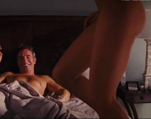 katarina cas nude full frontal in wolf of wall street 5325 20