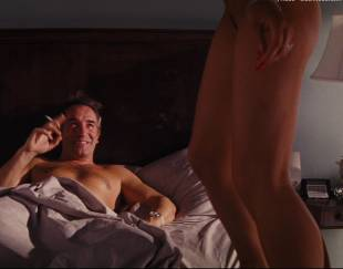 katarina cas nude full frontal in wolf of wall street 5325 21