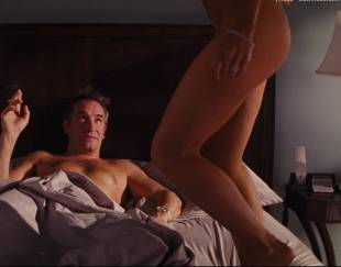 katarina cas nude full frontal in wolf of wall street 5325 22