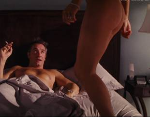 katarina cas nude full frontal in wolf of wall street 5325 23