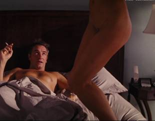 katarina cas nude full frontal in wolf of wall street 5325 24