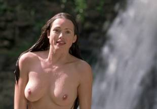 kate groombridge nude leads us to virgin territory 8711 10