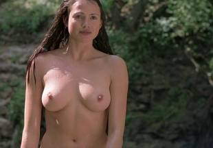 kate groombridge nude leads us to virgin territory 8711 12