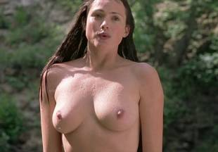 kate groombridge nude leads us to virgin territory 8711 14