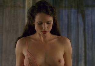 kate groombridge nude leads us to virgin territory 8711 3
