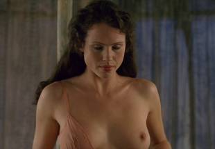 kate groombridge nude leads us to virgin territory 8711 4