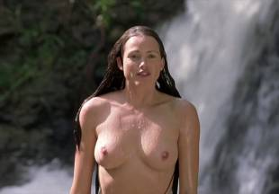 kate groombridge nude leads us to virgin territory 8711 8