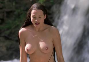 kate groombridge nude leads us to virgin territory 8711 9