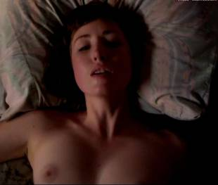 kate lyn sheil topless in a wonderful cloud 0909 6
