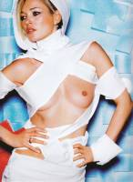 kate moss nude and full frontal for mario testino 1186 3