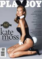 kate moss nude top to bottom because she a bunny 1551 1