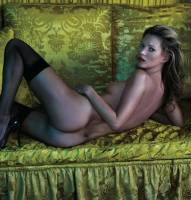 kate moss nude top to bottom because she a bunny 1551 12