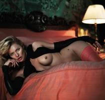 kate moss nude top to bottom because she a bunny 1551 13