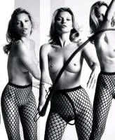 kate moss nude top to bottom because she a bunny 1551 7