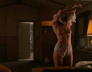 kate nash topless in glow 3365 10