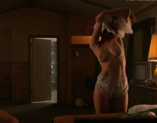 kate nash topless in glow 3365 11