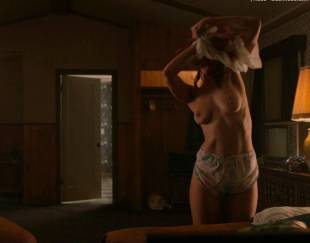 kate nash topless in glow 3365 12