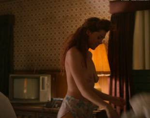 kate nash topless in glow 3365 15