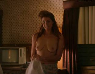 kate nash topless in glow 3365 25