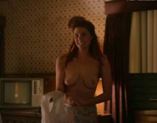 kate nash topless in glow 3365 27