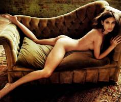 kate upton nude with alessandra ambrosio bianca balti for culo 7672 3