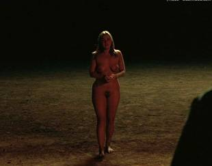 kate winslet nude full frontal in holy smoke 3284 1