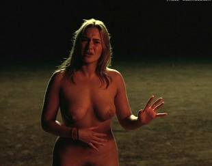 kate winslet nude full frontal in holy smoke 3284 10
