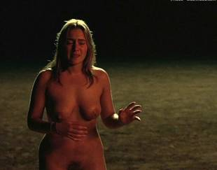 kate winslet nude full frontal in holy smoke 3284 11