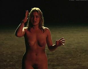 kate winslet nude full frontal in holy smoke 3284 14