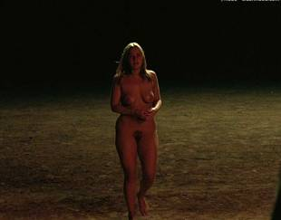 kate winslet nude full frontal in holy smoke 3284 2