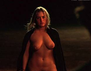 kate winslet nude full frontal in holy smoke 3284 20