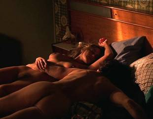 kate winslet nude full frontal in holy smoke 3284 23