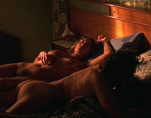 kate winslet nude full frontal in holy smoke 3284 26
